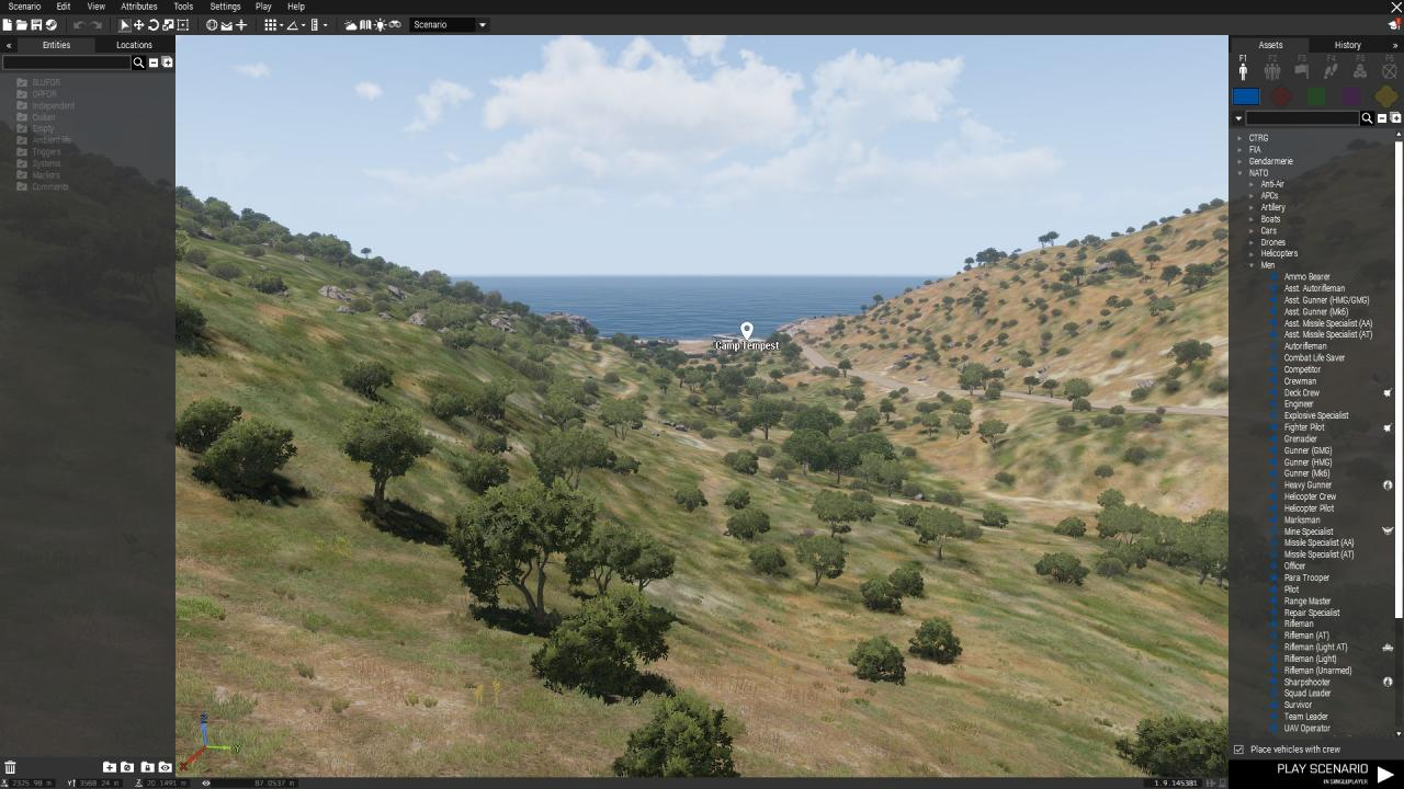Arma 3: Ultimate Guide in 2019