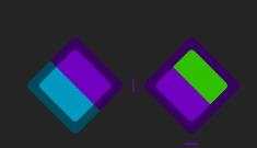 Keystones: Level 1-30 and 100% Achievements