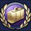 Sid Meier's Civilization VI: 100% Achievements