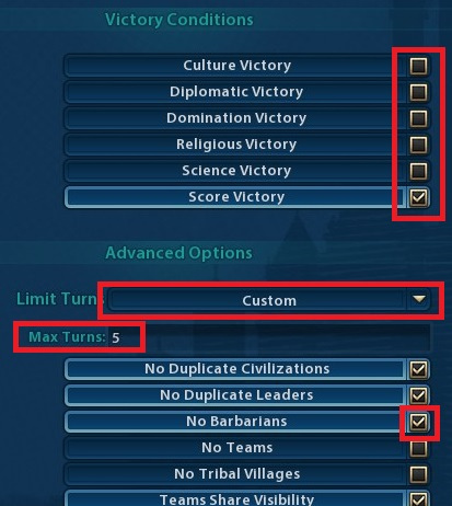Sid Meier's Civilization VI: Tips & Tricks to Be Pro