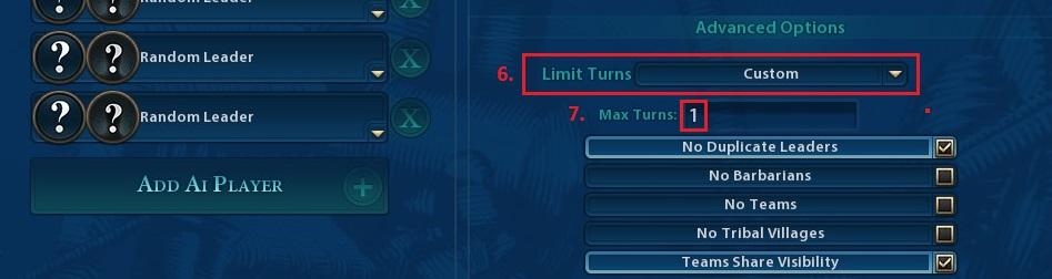 Sid Meier's Civilization VI: Tips & Tricks to Be Pro