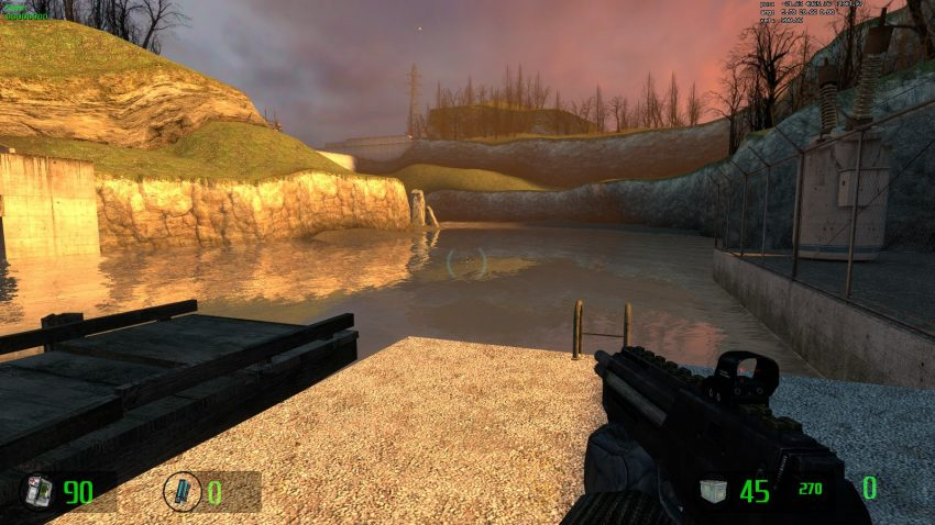 Obsidian Conflict: Tips and Tricks For the Public Release Version