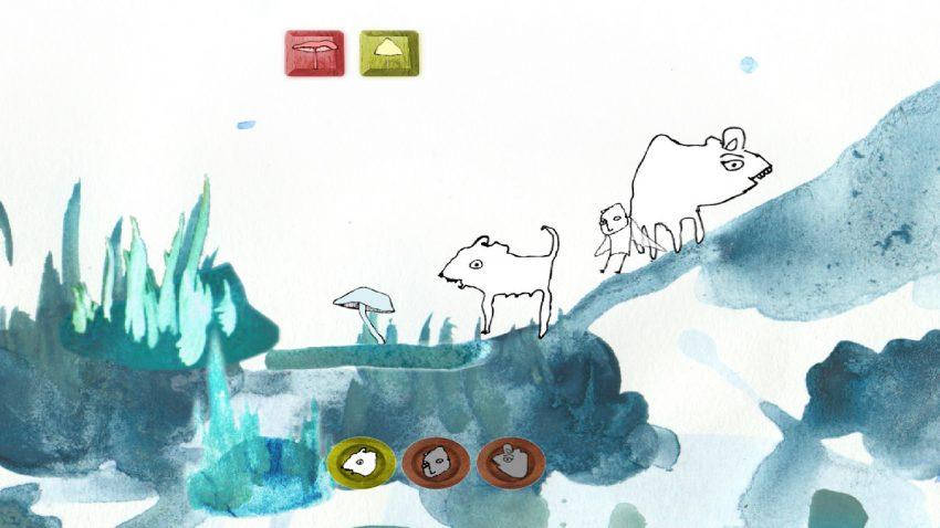 Song Animals: Basic Walkthrough - SteamAH