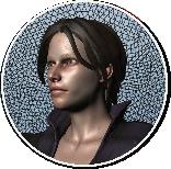 Horror Legends: Cast & Legend Tier List