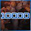 One Finger Death Punch 2: 100% Achievement