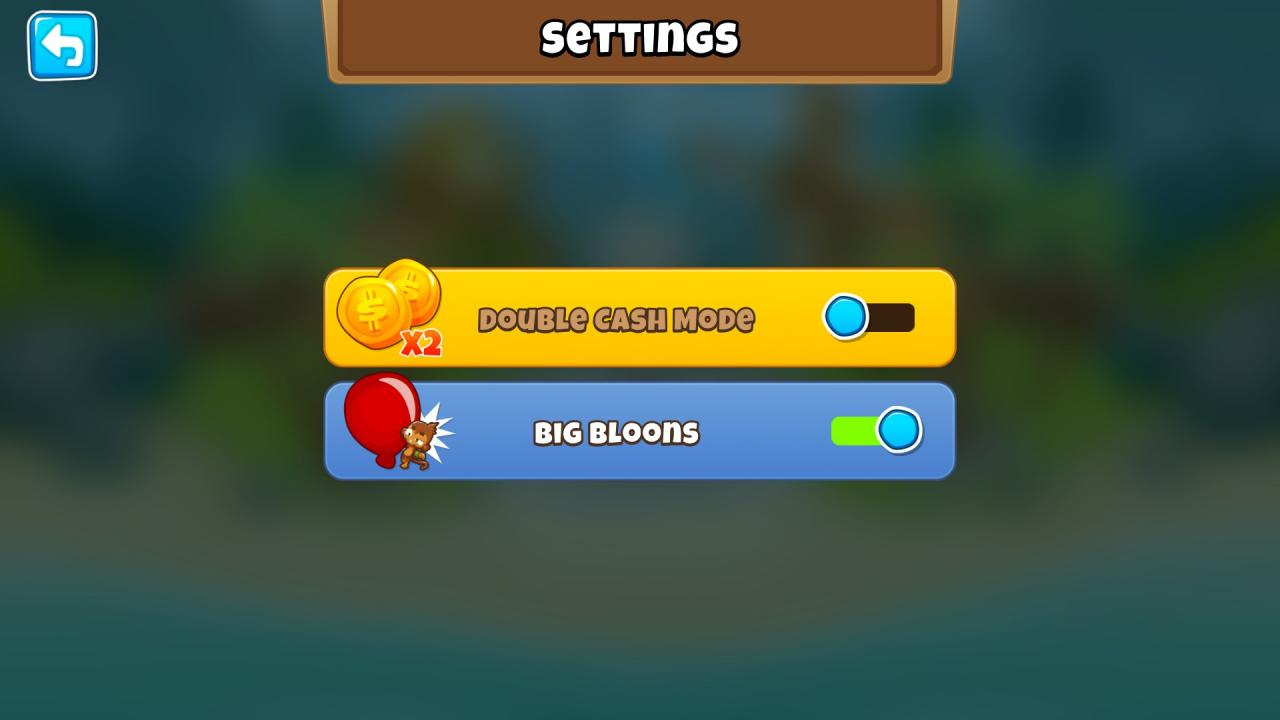 Bloons TD 6: Step by Step Guide to Get Big Bloons