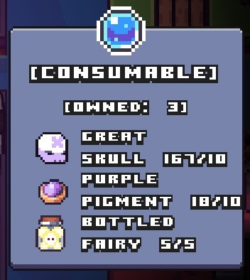 Forager: Tips and Tricks to Get Rewards