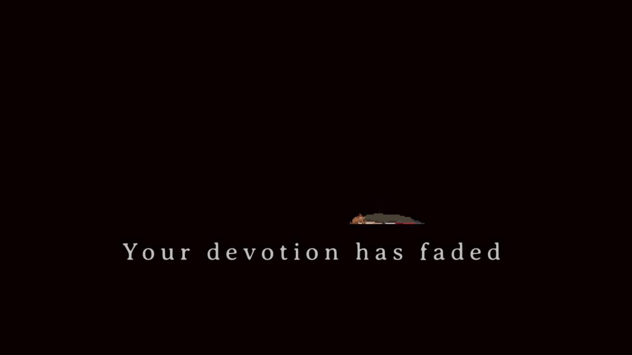 Dark Devotion: Guide for Beginners