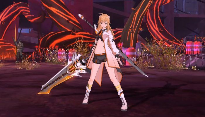 Soulworker: Tips and Tricks to Have Fun - SteamAH