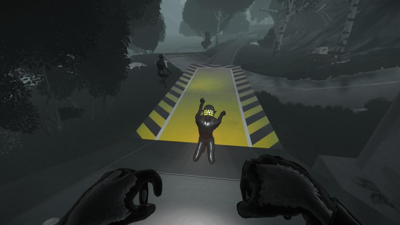 Pandemic Express - Zombie Escape: How to Escape