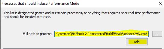 [Fixed]BioShock 2 Remastered: Random Crashes and Freezes in 2019