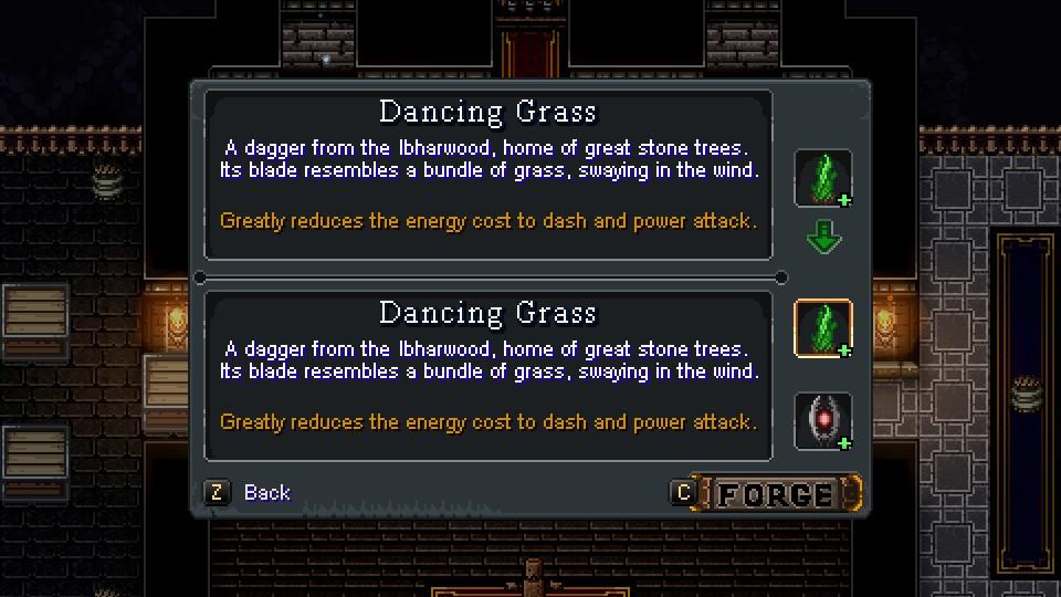 Wayward Souls: Rogue Guide