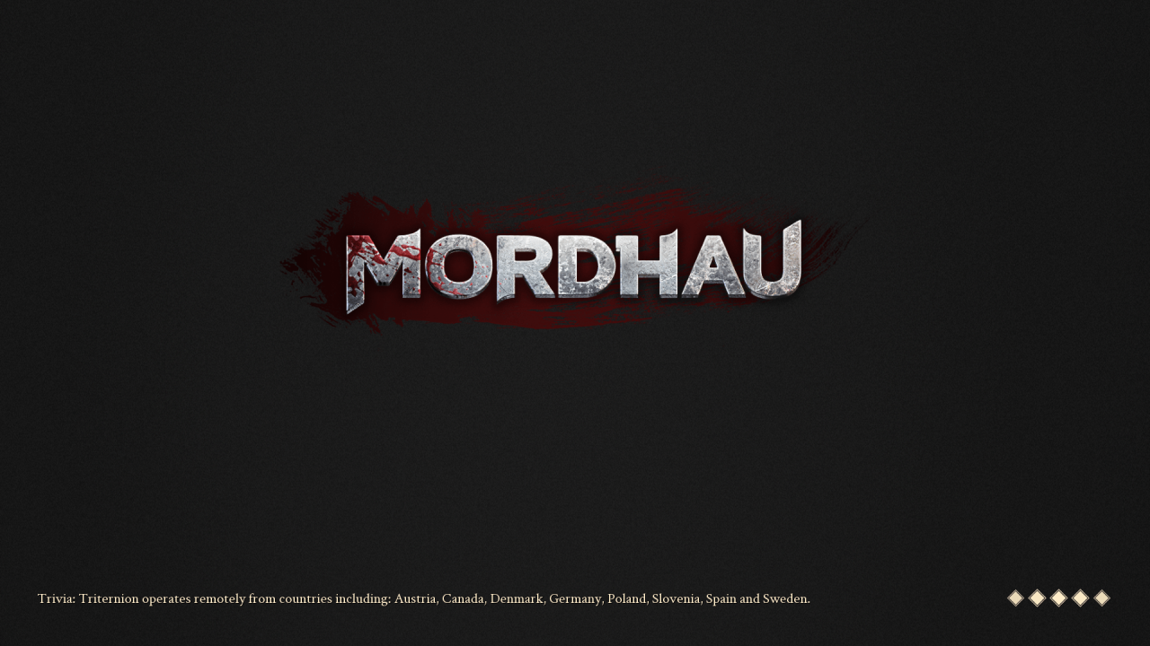 MORDHAU: Runescape 4 Guide