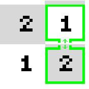 Pixelarium: Tips and Guide for Beginner