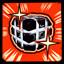 Deep Rock Galactic: Achievement Guide