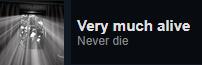Never Again: 100% Achievement Guide