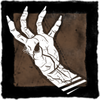 Dead by Daylight: The Spirit Guide