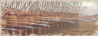 Imperator: Rome - Unit Composition Guide