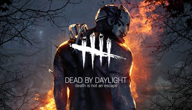 Dead by Daylight: The Spirit Guide - SteamAH