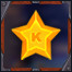 Kao the Kangaroo: Round 2 - Achievements Guide