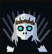 Reigns: Game of Thrones - All the Deaths Achievements