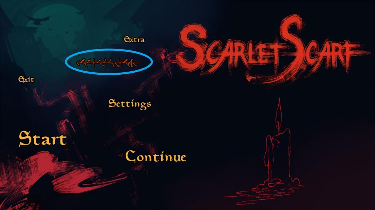 Sanator: Scarlet Scarf - 100% Achievements Guide