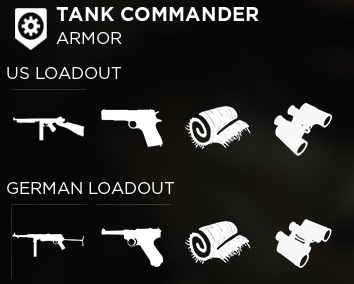 Hell Let Loose: Tank Guide