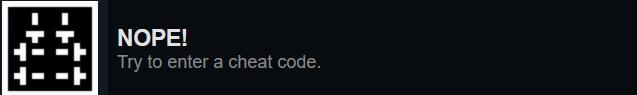 Devolver Bootleg: 100% Achievements Guide