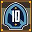 Final Assault: 100% Achievements Guide