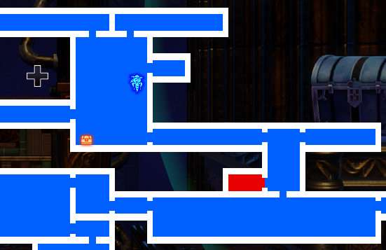 Bloodstained: Ritual of the Night - Easily Missed Item Locations
