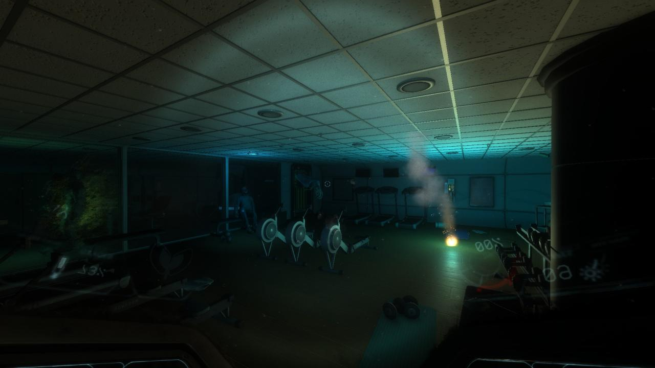 Narcosis: Achievement and Collectibles Guide