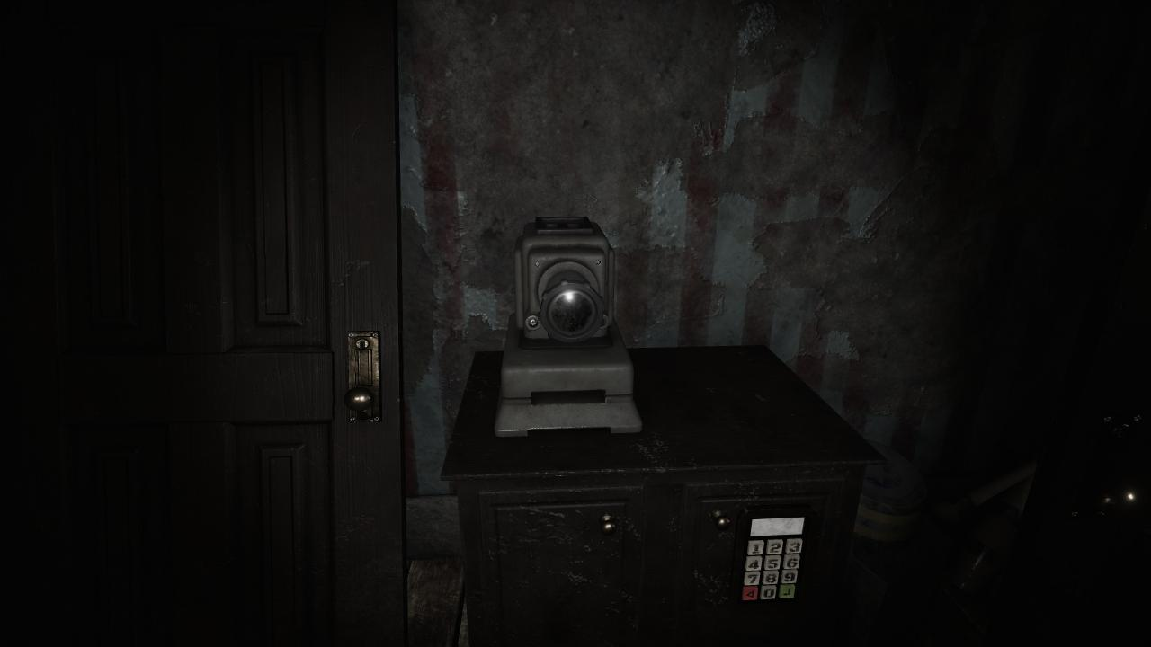 Escape First 2: Walkthrough and Guide