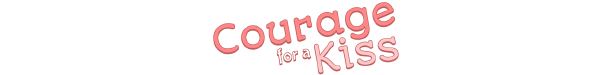 Courage for a Kiss: 100% Achievements Guide