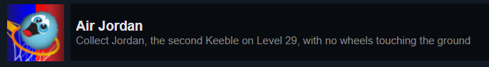 Keebles: 100% Achievements Guide