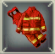 911 Operator: Skill, Vehicle, And Equipment Guide