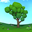 Forestation: Circles Of Nature - 100% Achievements