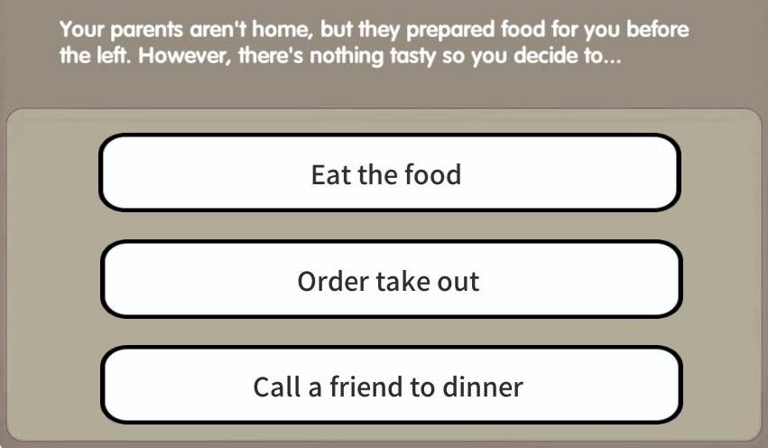 Chinese Parents: Life Choices Guide