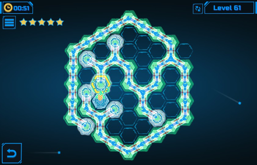 Dexodonex: Complete Walkthrough