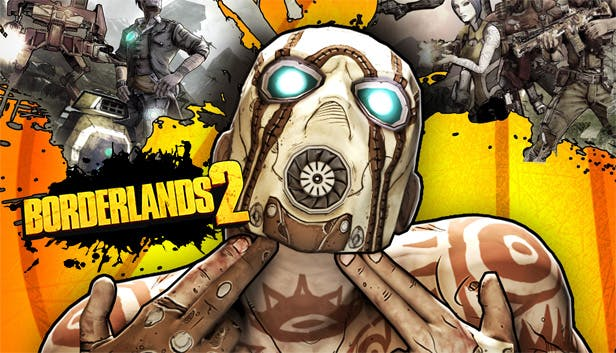 Borderlands 2: Legendary Drop Locations - SteamAH