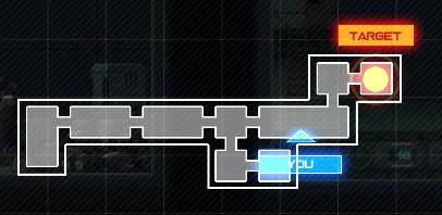 HARDCORE MECHA: Hidden Weapons Location