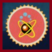 Cosmochoria: All Artifacts Guide