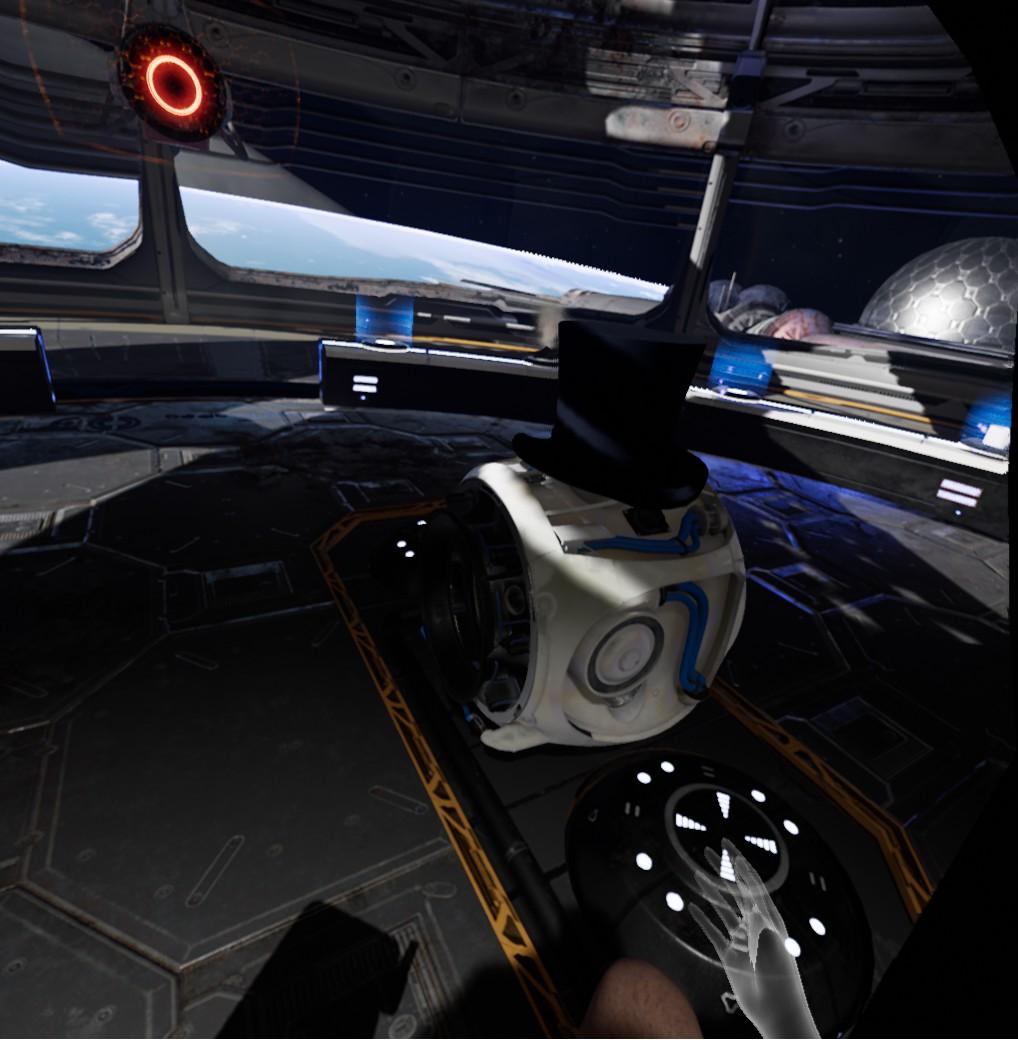 VR Flush: 100% Achievements Guide
