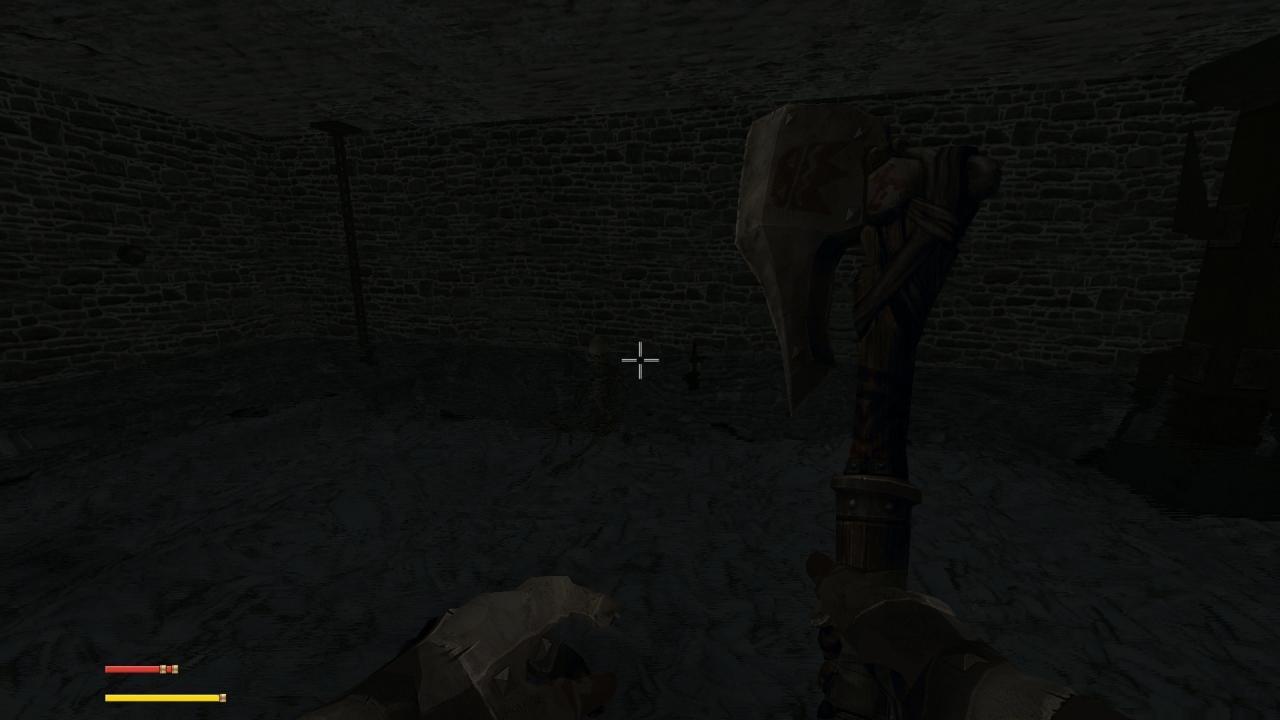 Plagueworld: 20 Minutes to 100% Achievements