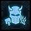 Iratus: Lord of the Dead - 100% Achievements Guide