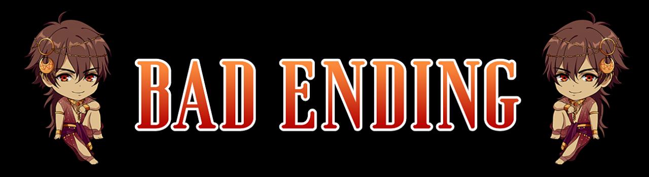 My Burning Heart: All Endings Guide