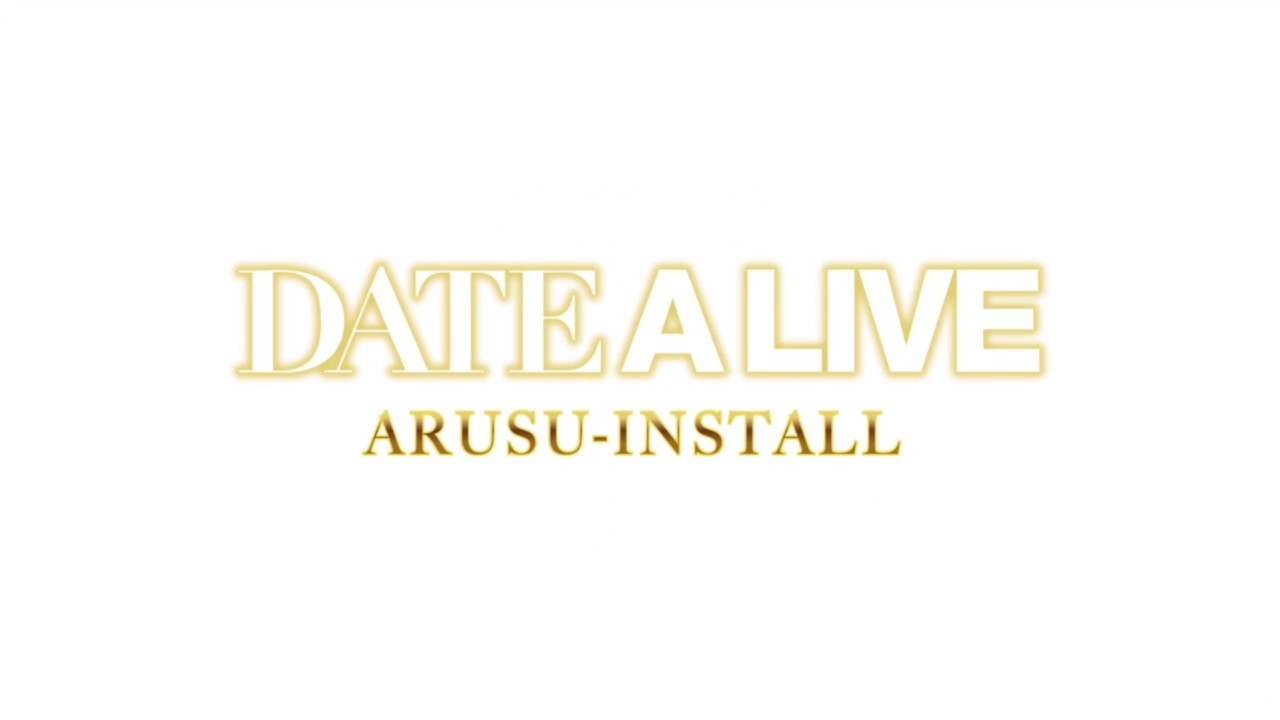 DATE A LIVE: Rio Reincarnation: All Routes & Achievements