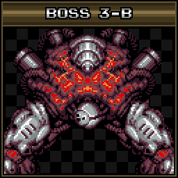 Blazing Chrome: Mission 1 - 6 Guide