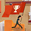 Serial Cleaner: All Achievements Guide