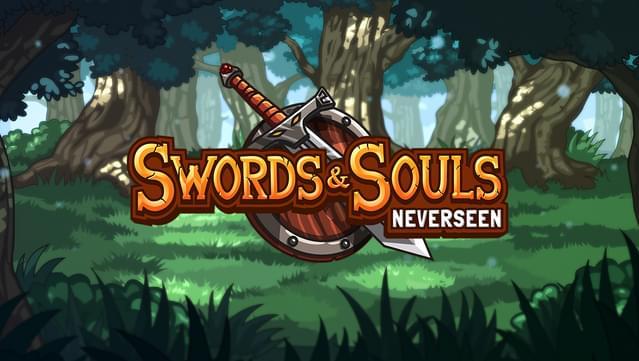Swords & Souls: Neverseen - 100% Guide - SteamAH