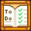 Stardew Valley: All Achievement Lists